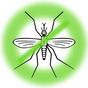 Сильный Anti Mosquito  APK