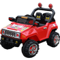 Electric Toy Car Driving 1.2 APK