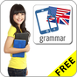English Grammar  APK