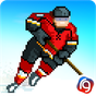 Hockey Hero 1.0.25