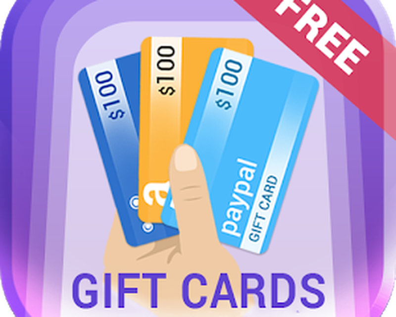 free gift cards coupons