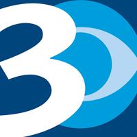 Ícone do WBTV 3 Local News