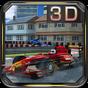 Voitures de course de Formule 1.1.0 APK