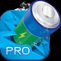 Battery Saver Pro apk icon