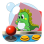 code Bubble Bobble  APK
