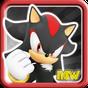 Super Sonic Boom Rush Adventure 3D  APK