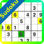 Sudoku Puzzle -Best Brain Game 1.0.10