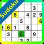 Sudoku offline 1.0.10