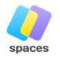 Spaces  APK