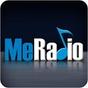 MeRadio – Singapore Radio Live 4.1.15