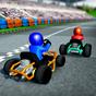 Rush Kart Racing 3D 4.0