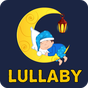 Lullaby Songs for Baby Offline 1.02