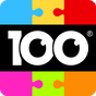 100 PICS Puzzles - Jigsaw game 3.15