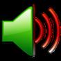 가장 큰 벨소리 1.3