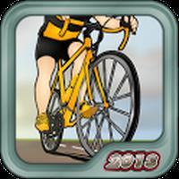 Biểu tượng Cycling 2013