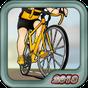 Cycling 2013 1.5