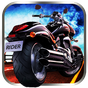 Highway Stunt Bike Rider 2.7