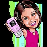 Ícone do apk Mensagens para Celular