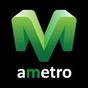 aMetro - World Subway Maps 2.0.1.5
