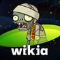 Викия: Plants vs. Zombies  APK