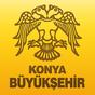 Konya 3.0.3