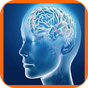 gelombang otak 4.0