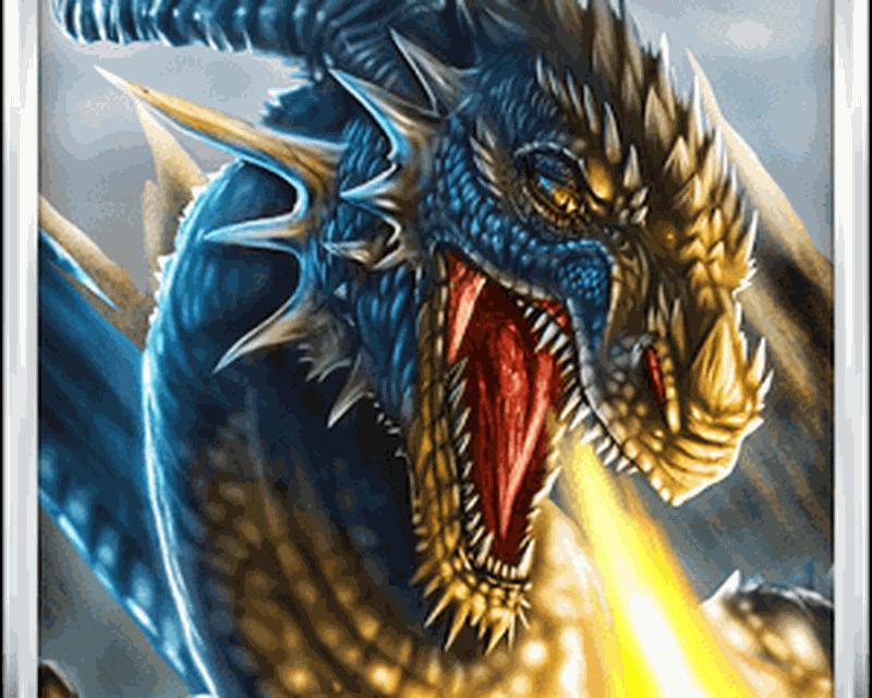 Drachen Spiele Kostenlos Downloaden