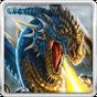 Rồng Hình Nền Động 13.0 APK
