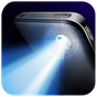 Cool Flashlight 2.0.7