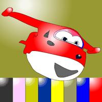 Harika Kanatlar Boyama Oyunu 1 2 Android Apk Dosyalarini Ucretsiz