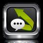 AutoResponder/Agendador de SMS 6.1.2