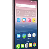 Imagen de alcatel Pixi 4 (6) 3G