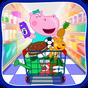 Juegos para niños Compras 2.0.7