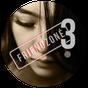 Friendzoné 3 1.0.3
