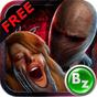 Slender Man Origins 3 Free 1.40