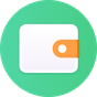 Wallet - Money, Budget, Finance Tracker, Bank Sync 5.1.61