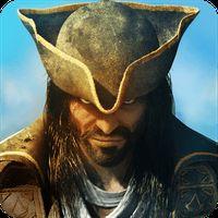 Assassin's Creed Pirates APK icon