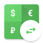 Flip Currency Converter 1.7.1