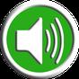 Sonneries pour WhatsApp 3.0