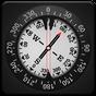 Compass 1.073