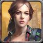 Dead Zone:Zombie Crisis 1.0.89