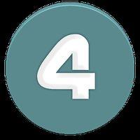 Note 4 Theme APK Simgesi