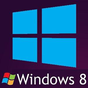 Windows8 Go Theme 1.0 APK