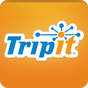 TripIt: Travel Organizer 6.6.0