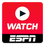 WatchESPN 2.5.1