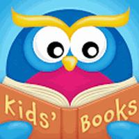 Ícone do apk MeeGenius Livros Infantis