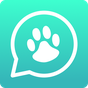 PetCoach - Ask a vet for free 2.4.1