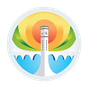 Adana Akıllı  Kent Uygulaması 2.4.1