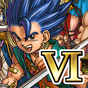 Dragon Quest VI 1.0.3