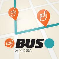 Icono de Bus Sonora